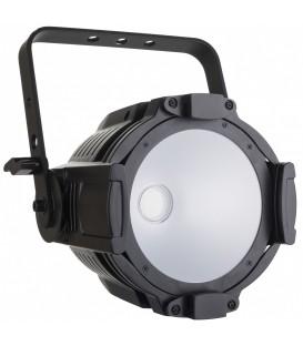 LED UV-GUN 100W DMX Dimmen Strobo Briteq