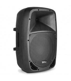Actieve speaker 10'' Fenton FTB1000A