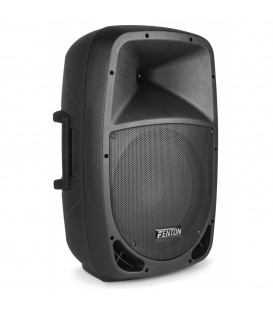 Actieve speaker 12'' Fenton FTB1200A