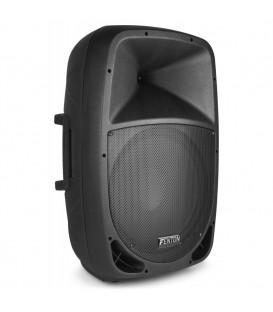 Actieve speaker 15'' Fenton FTB1500A