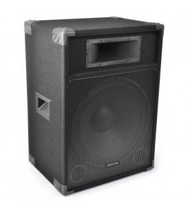 """Actieve PA Speaker 15"""" 800W Fenton CSB15"""