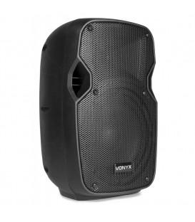 "Hi-End Actieve Speaker 8"" VONYX AP800A"