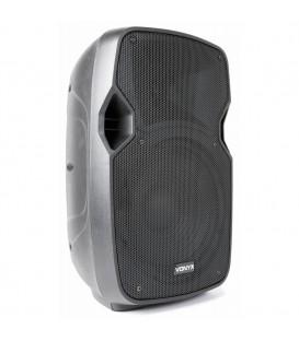 "Hi-End Actieve Speaker 10"" VONYX AP1000ABT"