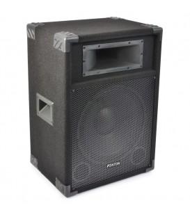 """Actieve PA Speaker 12"""" 600W Fenton CSB12"""