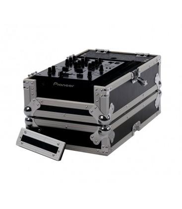 Aluminium IP65 LED PAR12 x 18W beamZ BWA412