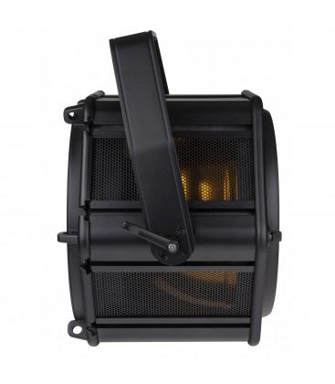 BT-RETRO RETROSTIJL PROJECTOR LED RGBWW