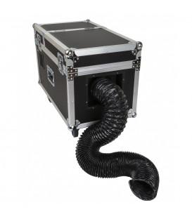 BT-H2FOG Ultrasonic 1500W Low Fog machine, normal fog fluid and water