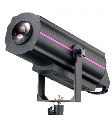 Volgspot FSF-600 LED 600watt + statief + flightcase