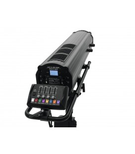 Eurolite LED SL-600 Zoom DMX Follow Spot