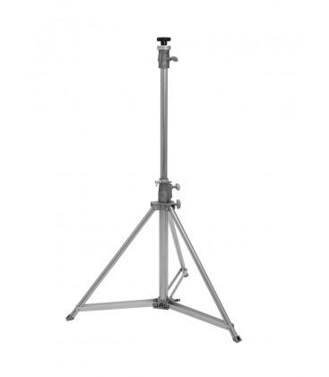 Eurolite LED SL-600 Zoom DMX Follow Spot