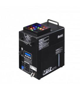 Antari M7 RGBA Rookmaschine met LED-verlichting