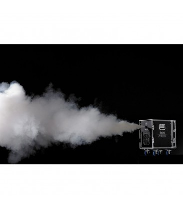 Antari F-7 Smaze professionele hazer en rookmachine