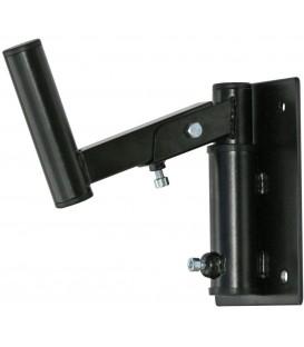 WANDMONTAGEBEUGEL SPEAKER 20cm 40kg DRAAIBAAR WB-L30