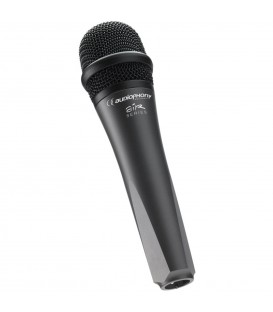 Audiophony RP1 aiR Series Cardioid dynamic microphone