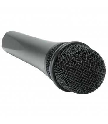 Audiophony RP1 aiR Series Cardioid dynamic microphone
