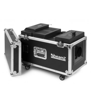 Verhuur LF1500 Low Fog Machine Ultrasone PER DAG