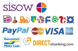 Sisow Payment Provider