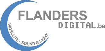 Flandersdigital.be